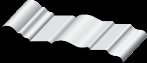 cp312 300x130 - Casing