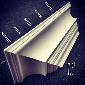 crown moulding installers toronto 300x300 - Crown Moulding