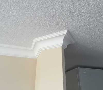 top crown moulding mississauga