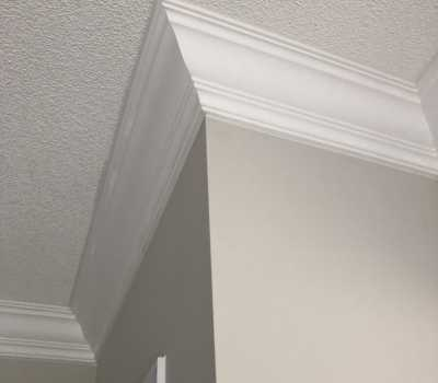 crown molding 400x350 - Crown Moulding