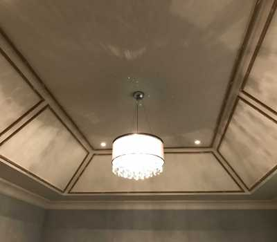 Crown Moulding Brampton
