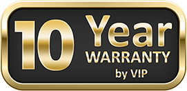warranty on mouldings