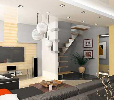 basement-finishing-Oakville