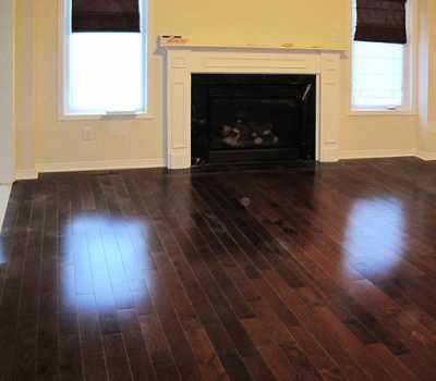 hardwood-flooring-Brampton