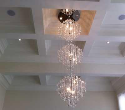 lighting-Brampton