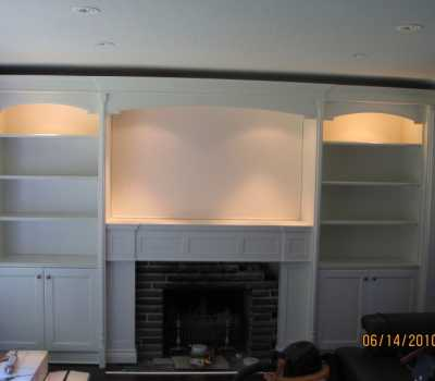 wall-units-North York