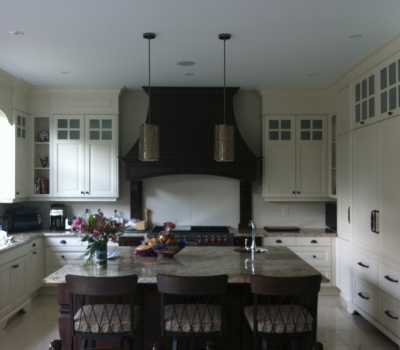 kitchen-cabinetry-Mississauga