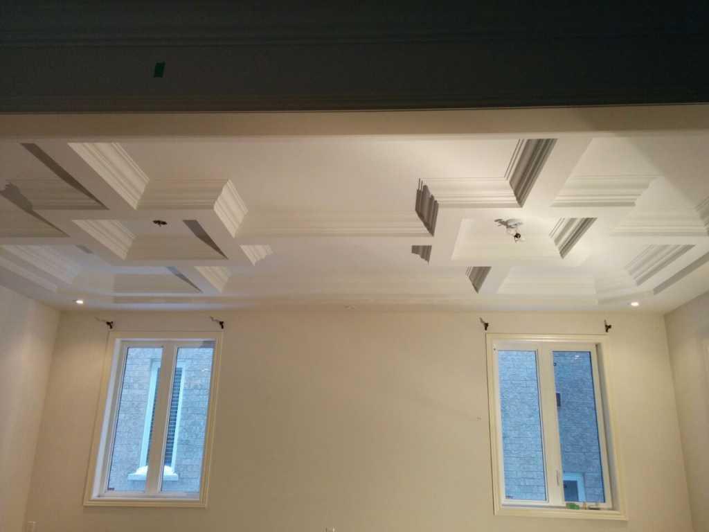 coffered-ceilings-GTA