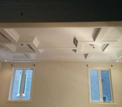 coffered-ceilings-GTA