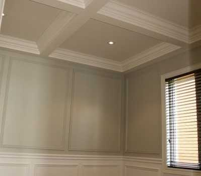 coffered-ceilings-Aurora
