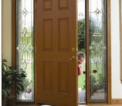 fiberglass-and-still-designs-doors-Richmond Hill