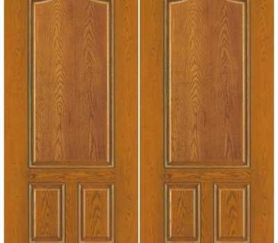 fiberglass-and-still-designs-doors-Vaughan