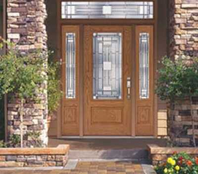 fiberglass-and-still-designs-doors-Scarborough