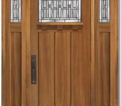 fiberglass-and-still-designs-doors Mississauga