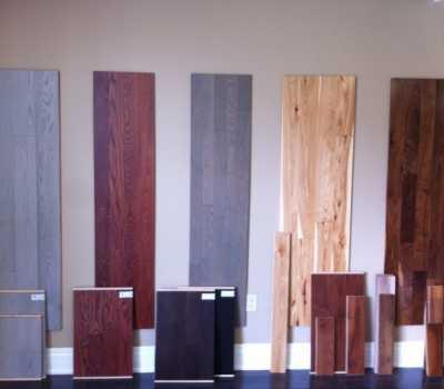 hardwood-flooring-Mississauga