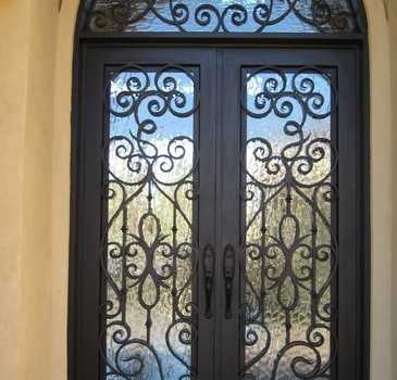 fiberglass-and-still-designs-doors-gta