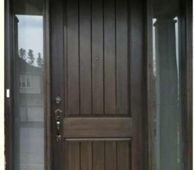 fiberglass-and-still-designs-doors-Thornhill
