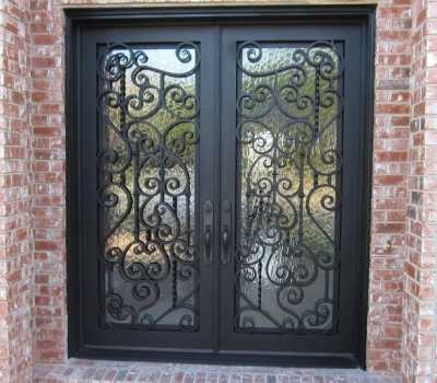 fiberglass-and-still-designs-doors-Toronto