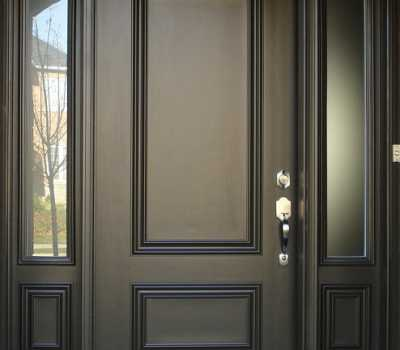 fiberglass-and-still-designs-doors-Markham