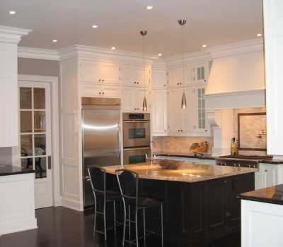 kitchen-cabinetry-GTA