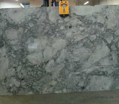 granite slab installation Toronto