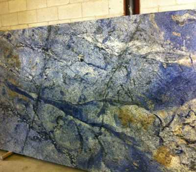 granite countertop installation Toronto