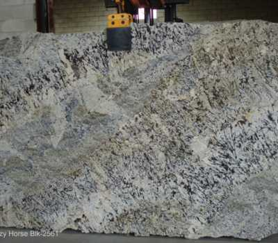 granite design GTA