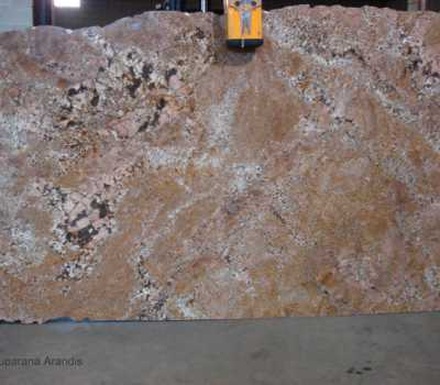 granite installation Toronto