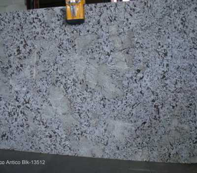 granite countertops GTA