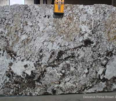 granite contractors GTA