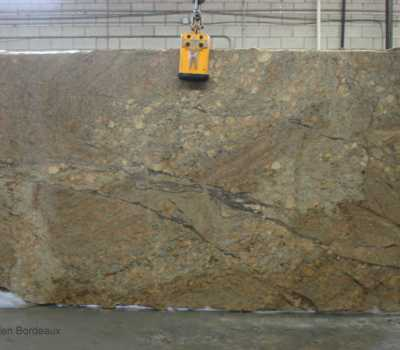 granite design installation Toronto