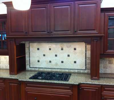 kitchen-cabinetry-wood-Toronto