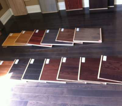 hardwood-flooring-GTA