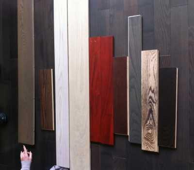 hardwood-flooring-North York