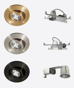 potlights home 254x300 - Products