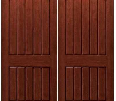 fiberglass-and-still-designs-doors-North York