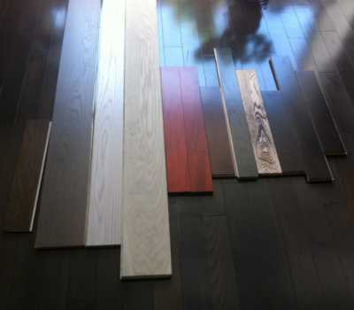 hardwood-flooring-Toronto