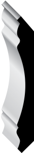 wbal412 67x300 - Crown Moulding