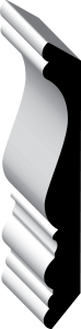 wtc500 74x300 - Crown Moulding