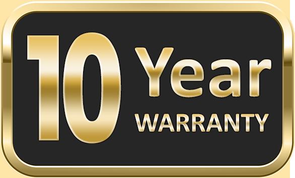 10warranty