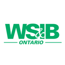 Photo of WSIB Logo