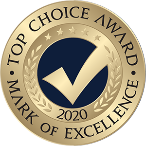 votet-topchoice-awards-vip-classic-moulding-