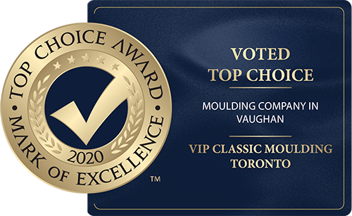 votet-topchoice-awards-vip-classic-moulding
